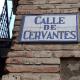 Španielsko v nohách – snáď nie v pľúcach