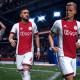 Ajax Amsterdam - FIFA 20