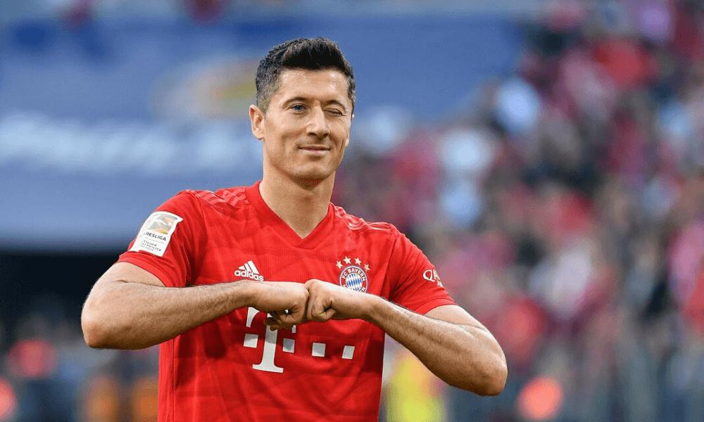 5 kľúčových faktov, ktoré sprevádzajú reštart nemeckého futbalu