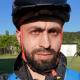 Patrik Stupinský - 100-dňová výzva na bicykli