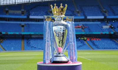 Premier League by sa mohla vrátiť už v júni