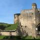 Turistické denníky - Zborovský hrad