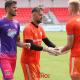 Zo slovenských trávnikov: FK Poprad - Partizán Bardejov
