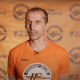 Peter Bartoš - My sme HC Košice