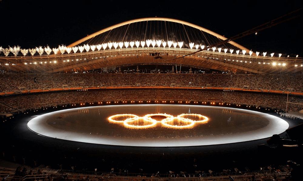 Revolúcia v evolúcii dopingu