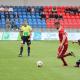 Zo slovenských trávnikov: Partizán Bardejov – FC Petržalka, review