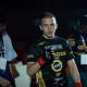 Lukáš Soroka MMA