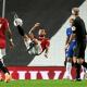 Manchester United - Chelsea, Fernandes