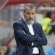 Pavel Hapal skončil v slovenskej futbalovej reprezentácii
