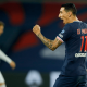 PSG Angel di Maria