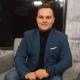 Šesť otázok: Karol Jakubovič