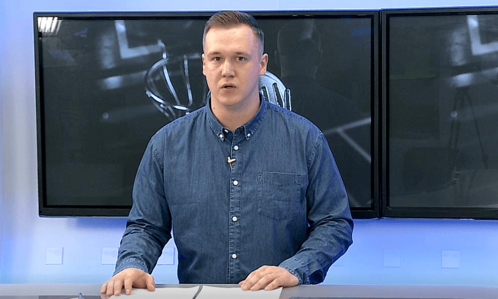 Šesť otázok: Vladimír Kováč