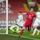 Diogo Jota gól Liverpool