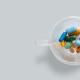 GASP, časť tretia, antibiotiká
