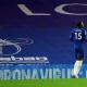 Herné trápenie Chelsea pokračuje