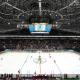 IIHF zrušilo šampionát v Bielorusku