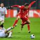 Thomas Muller - Bayern Mníchov