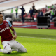 Jesse Lingard - West Ham