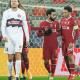 Liverpool - Salah, Arnold v Lige majstrov