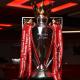 Trofej Premier League