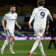 Leeds United - Bamford