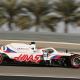 Monopost Haas - F1