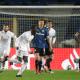 Real Madrid - Atalanta, Liga majstrov