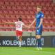Slovensko - Malta, kvalifikácia na MS 2022