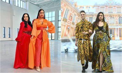 Škandál Bratislavské módne dni