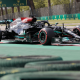 F1 Hamilton Imola