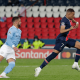 Liga majstrov: PSG - Manchester City