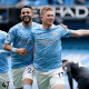De Bruyne - Manchester City
