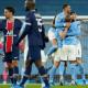 Liga majstrov: Manchester City - PSG semifinále