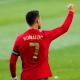 Cristiano Ronaldo - EURO 2020