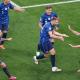 Gól Róberta Maka v zápase Poľsko - Slovensko na EURO 2020