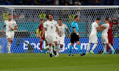 Turecko - Taliansko na EURO 2020