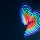 Transgender - srdcia