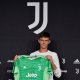 Jakub Vinarčik do Juventusu Turín