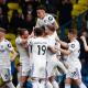 Leeds United - West Brom