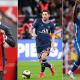 TOP futbalové prestupy leta 2021